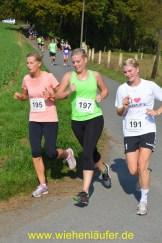 Läufer (131)