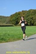 Läufer (271)